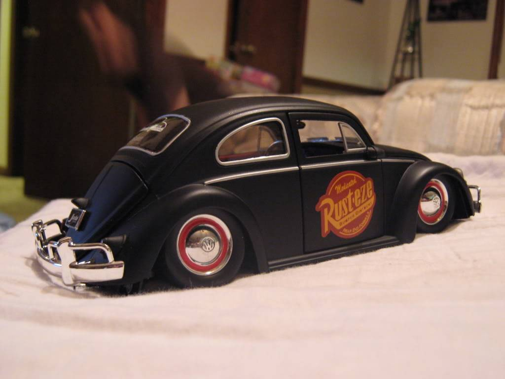 My 63 Bug better known as Baxter - Page 2 LittleBaxter006