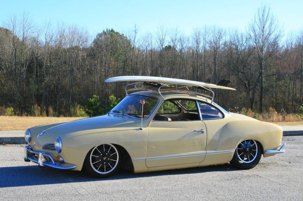 My 1965 slammed Ghia - Page 2 NewRack1-3-111
