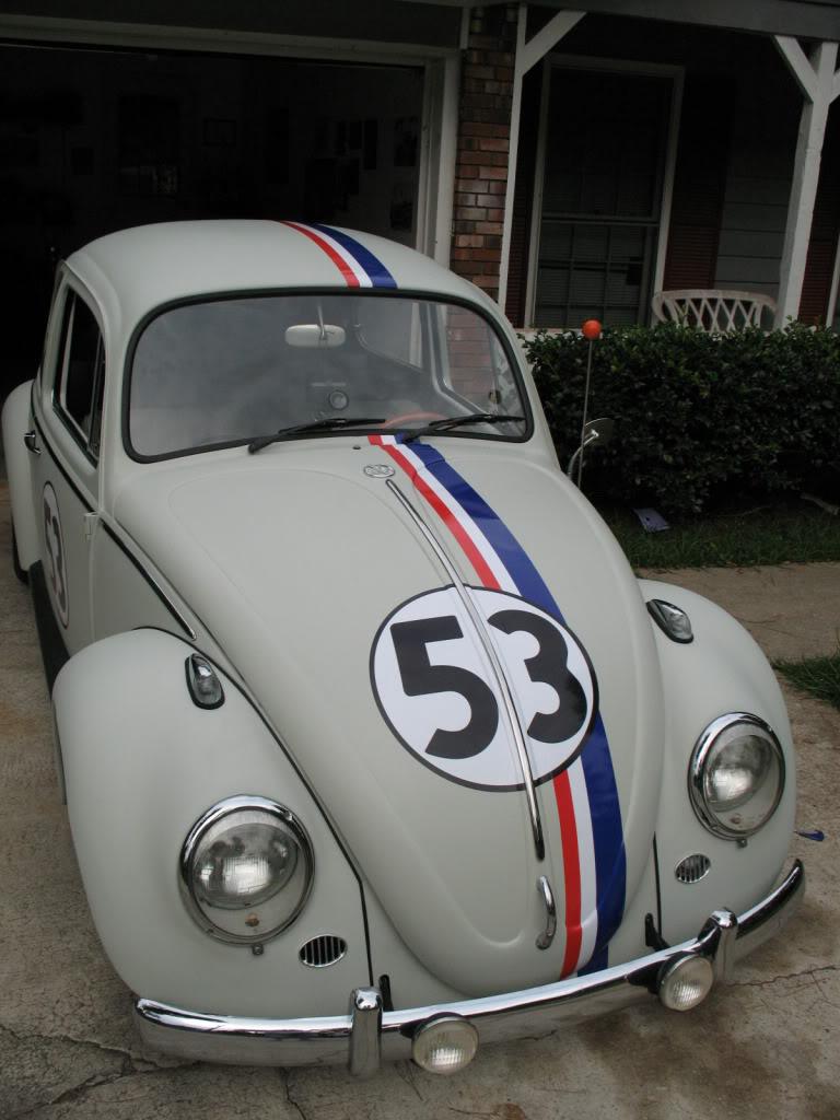 My new 66 (Herbie) - Page 2 Herbiedecals8-20-09003