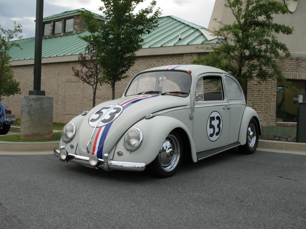 My new 66 (Herbie) - Page 2 Herbiedecals8-20-09005
