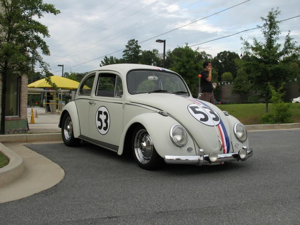 My new 66 (Herbie) - Page 2 Herbiedecals8-20-09006