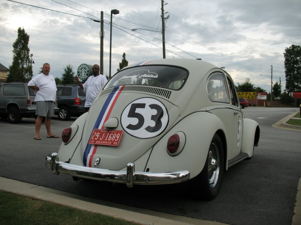 My new 66 (Herbie) - Page 2 Herbiedecals8-20-09007