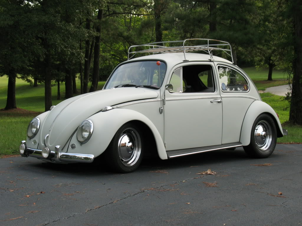 My new 66 (Herbie) - Page 2 Newtires003