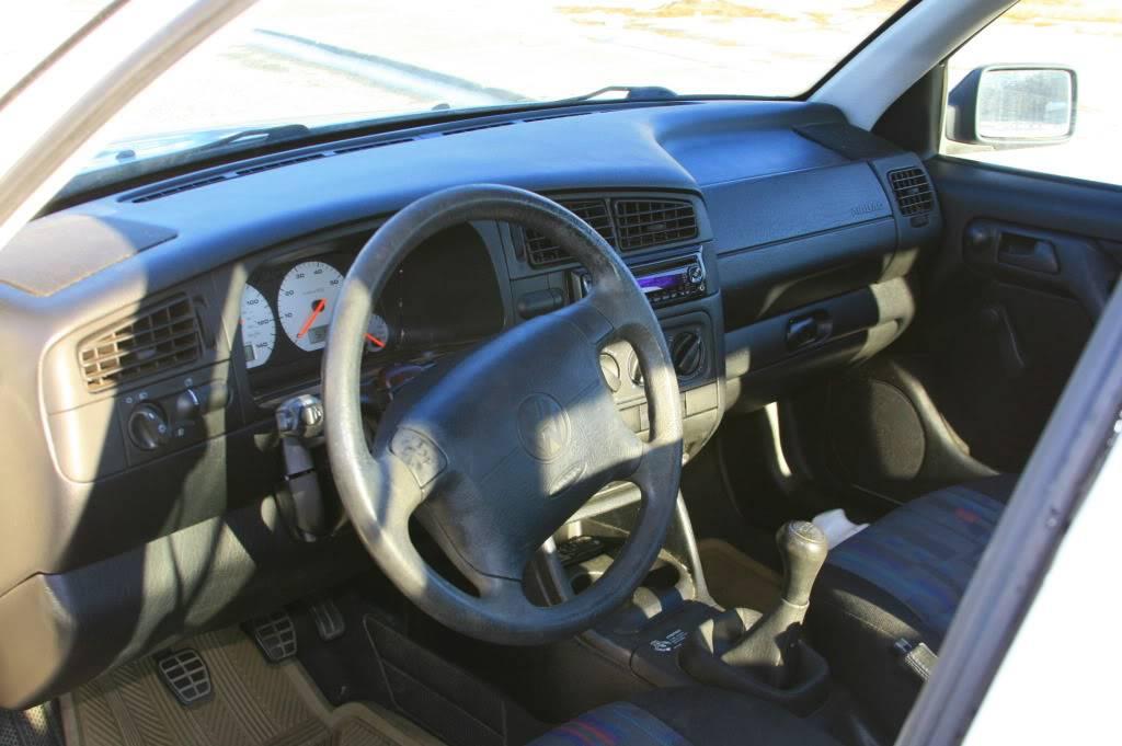 My 1997 Jetta GT 1997VWJetta1-14-114
