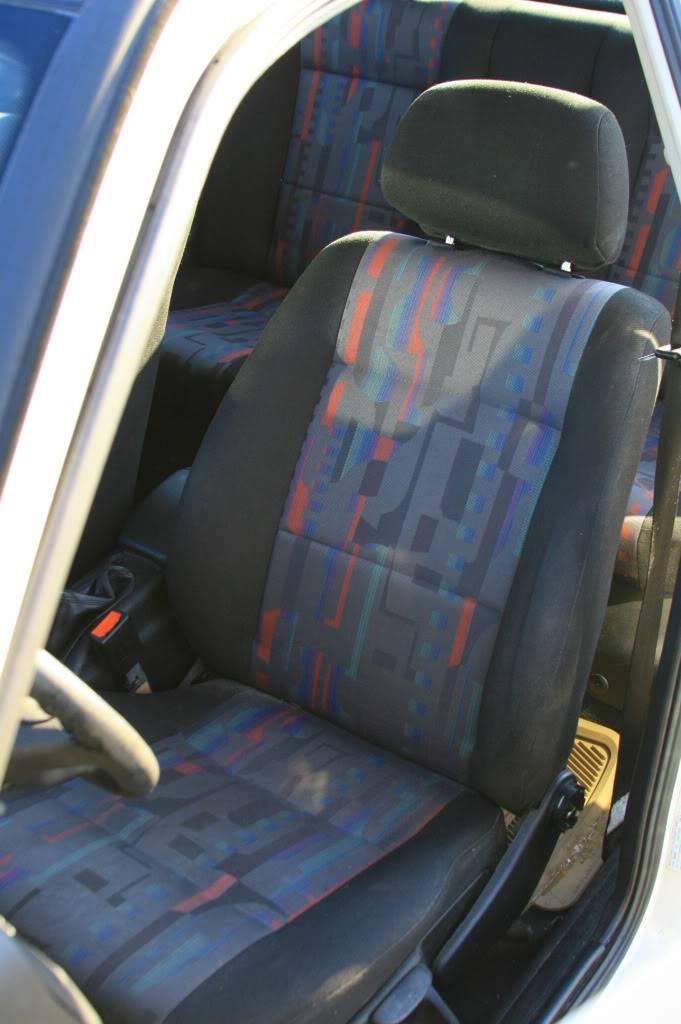 My 1997 Jetta GT 1997VWJetta1-14-115