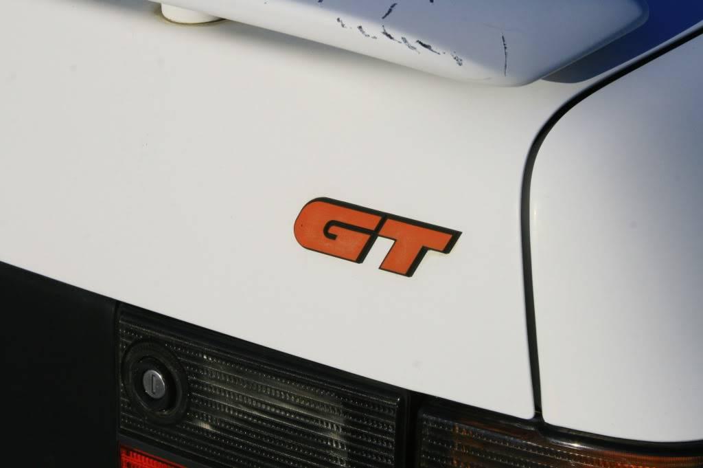 My 1997 Jetta GT 1997VWJetta1-14-118