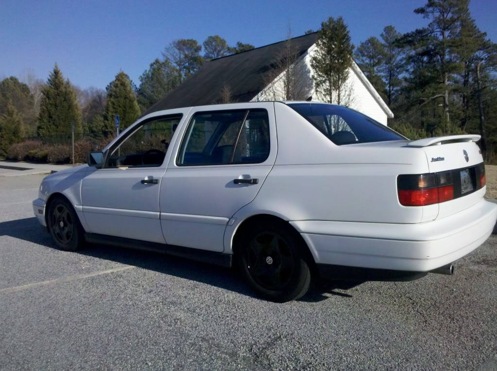 My 1997 Jetta GT Blackwheels3