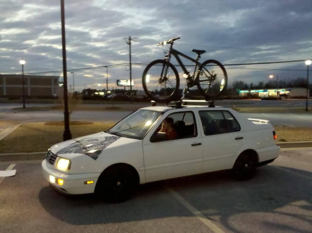 My 1997 Jetta GT Newbike1