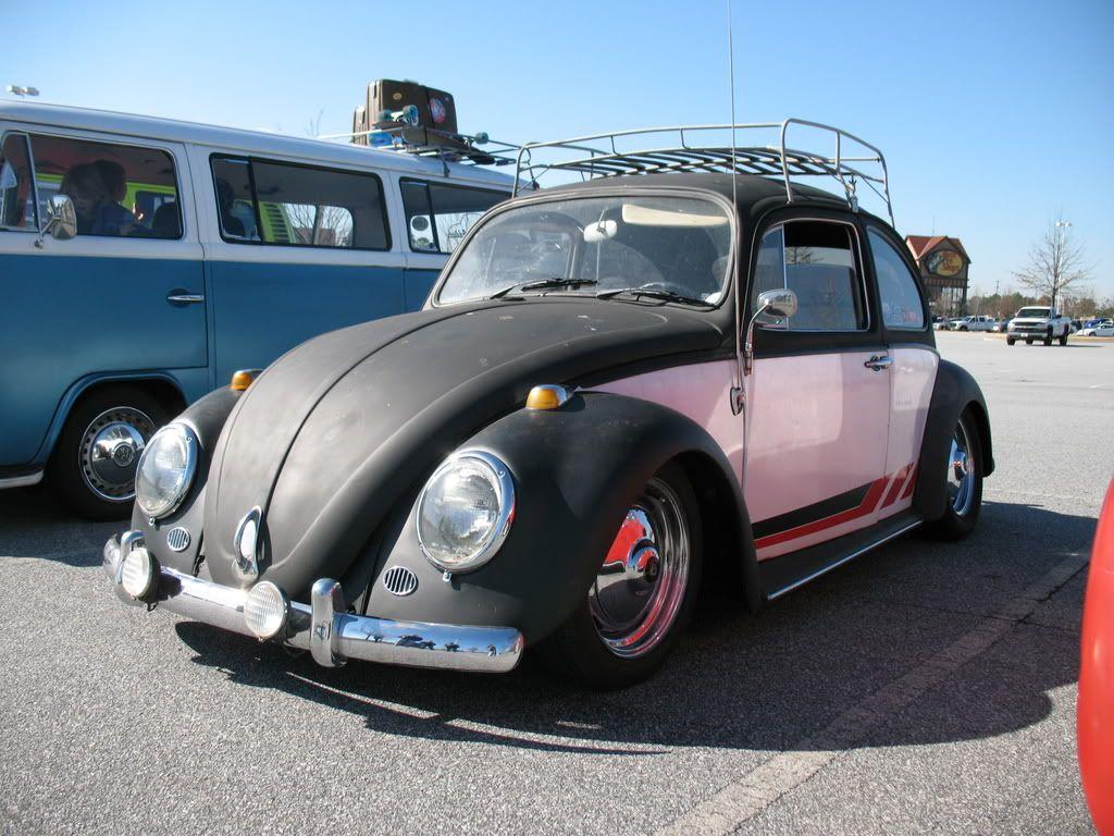Beetles BBQ Sat. 21st - Page 2 BeetlesBBQ2009005