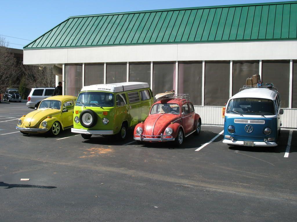 Beetles BBQ Sat. 21st - Page 2 BeetlesBBQ2009032