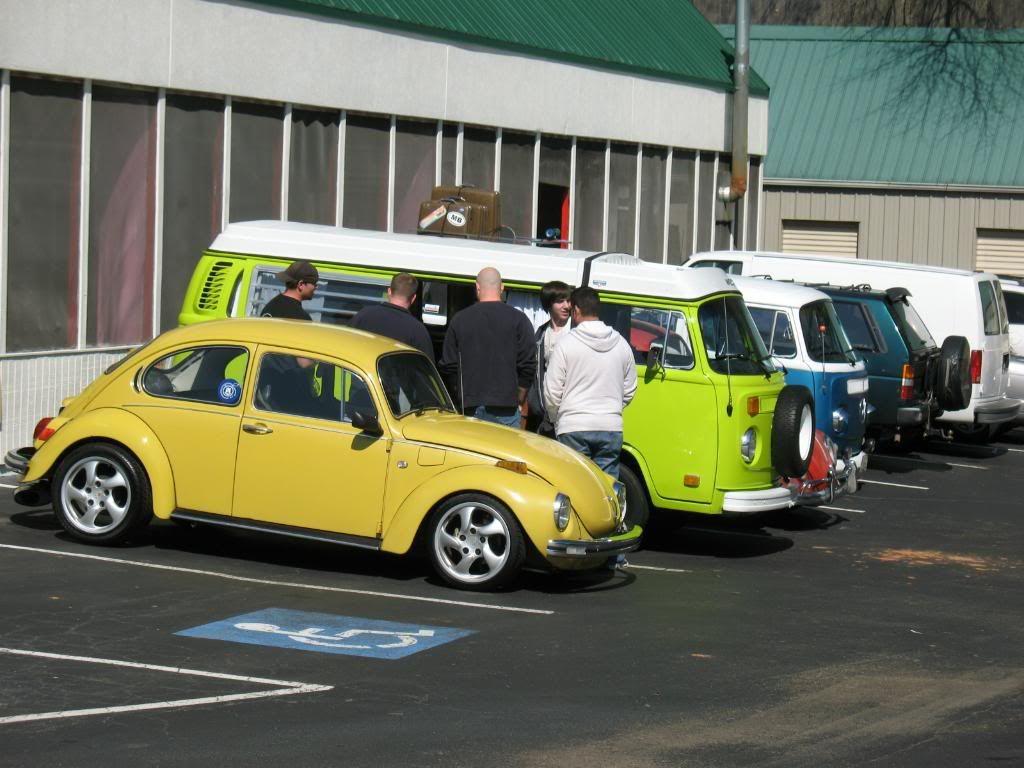 Beetles BBQ Sat. 21st - Page 2 BeetlesBBQ2009046