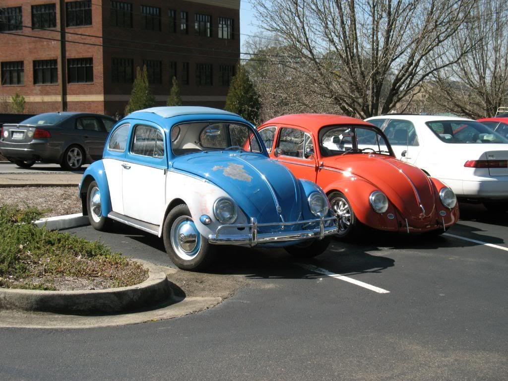 Beetles BBQ Sat. 21st - Page 2 BeetlesBBQ2009047