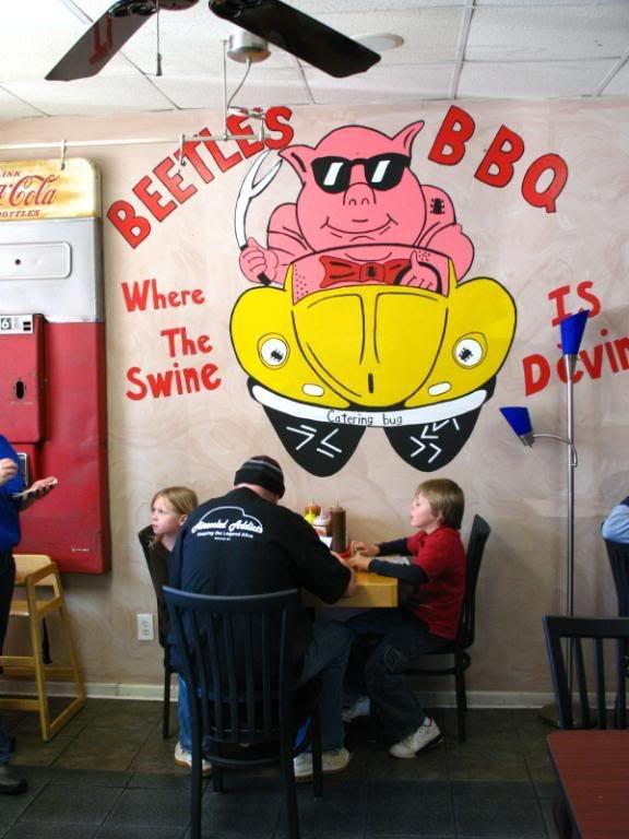 Beetles BBQ Sat. 21st - Page 2 BeetlesBBQ2009053