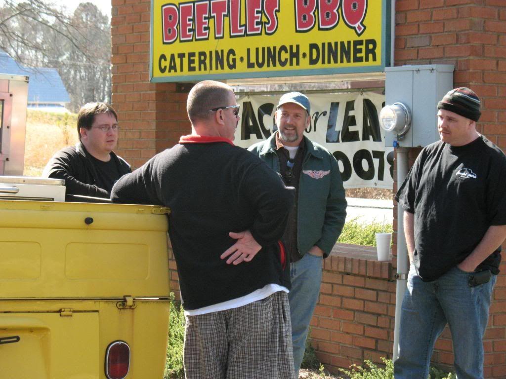 Beetles BBQ Sat. 21st - Page 2 BeetlesBBQ2009062