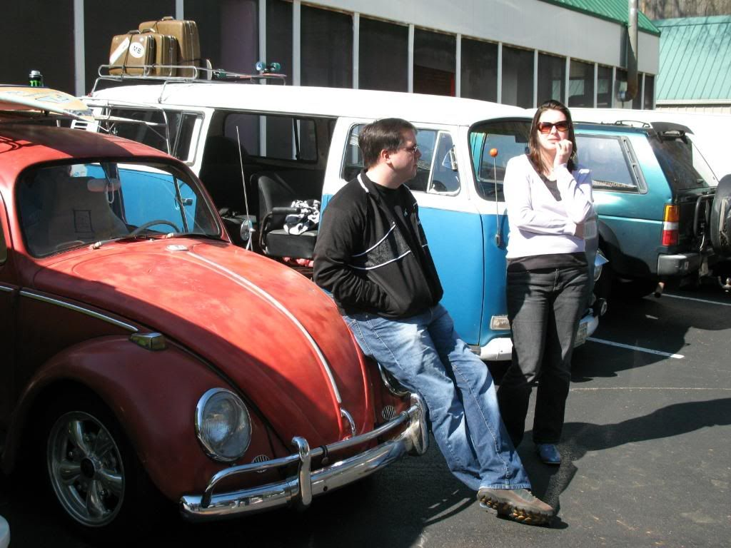 Beetles BBQ Sat. 21st - Page 2 BeetlesBBQ2009068