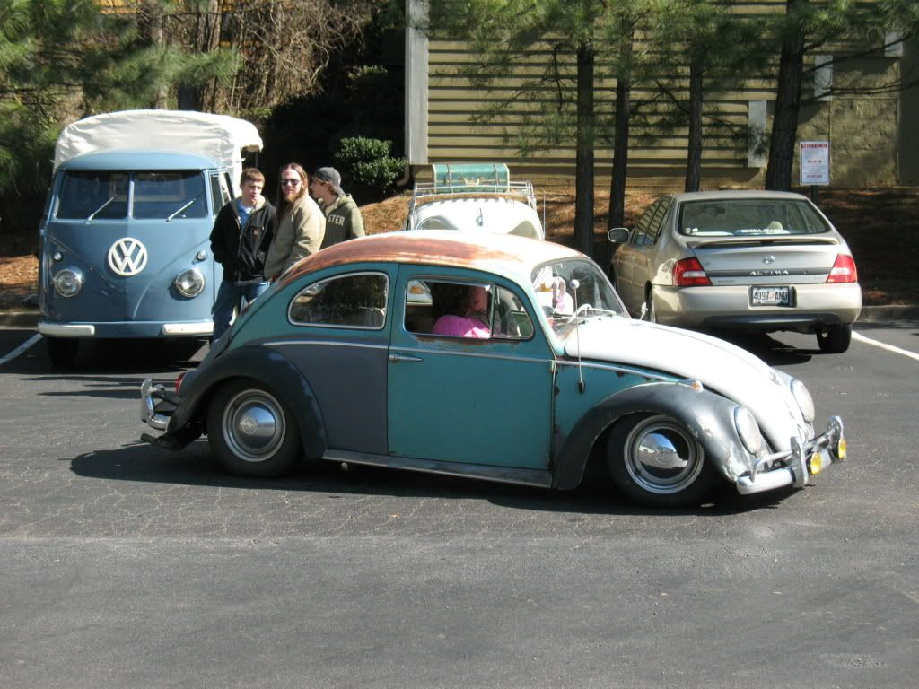 Beetles BBQ Sat. 21st - Page 2 BeetlesBBQ2009071