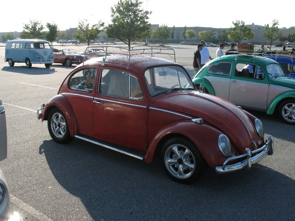 Bugs at the Branch Sept. 20th BugsattheBranchshow9-20-08004