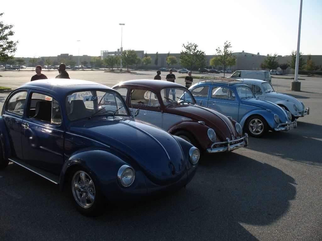 Bugs at the Branch Sept. 20th BugsattheBranchshow9-20-08008