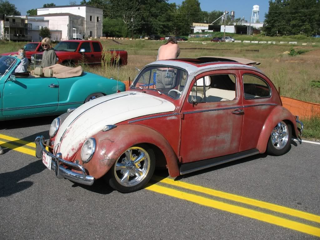 Bugs at the Branch Sept. 20th BugsattheBranchshow9-20-08025