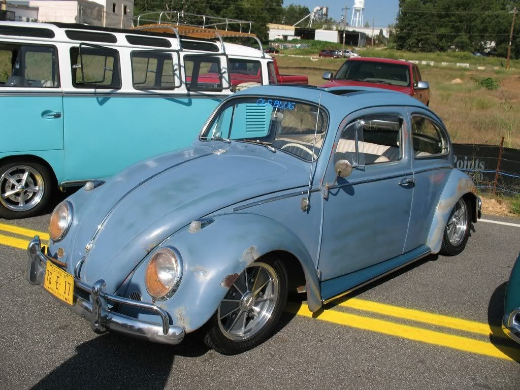 Bugs at the Branch Sept. 20th BugsattheBranchshow9-20-08027