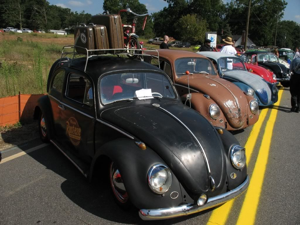 Bugs at the Branch Sept. 20th BugsattheBranchshow9-20-08032