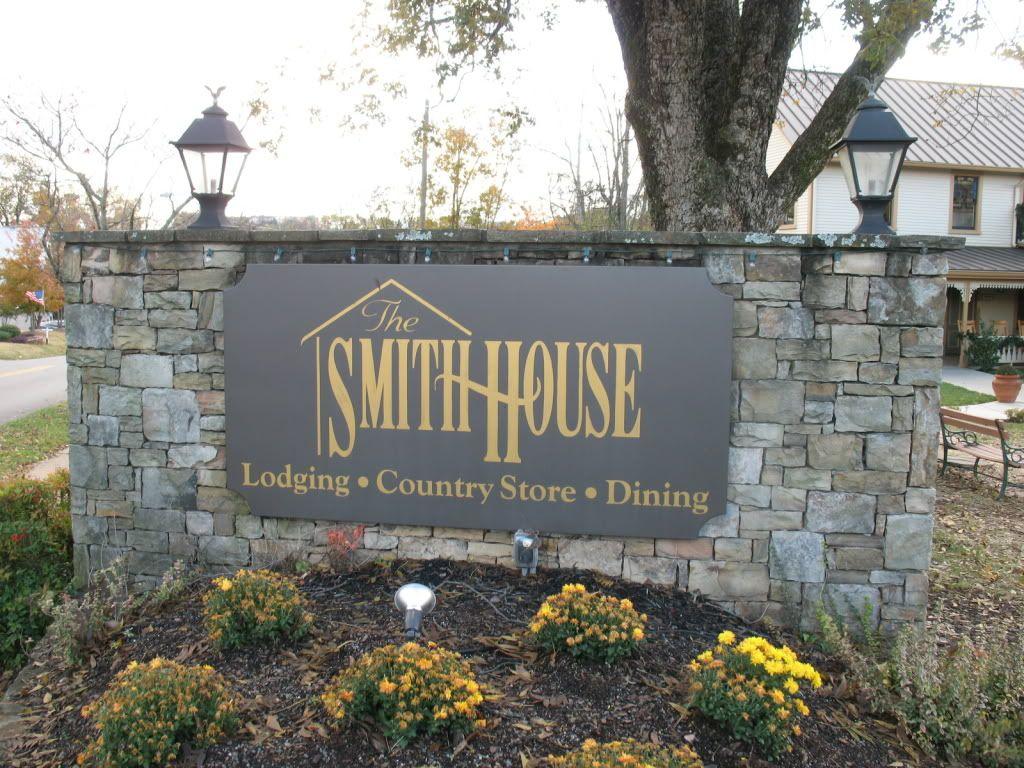 Nov. 15th cruise SmithHouse031