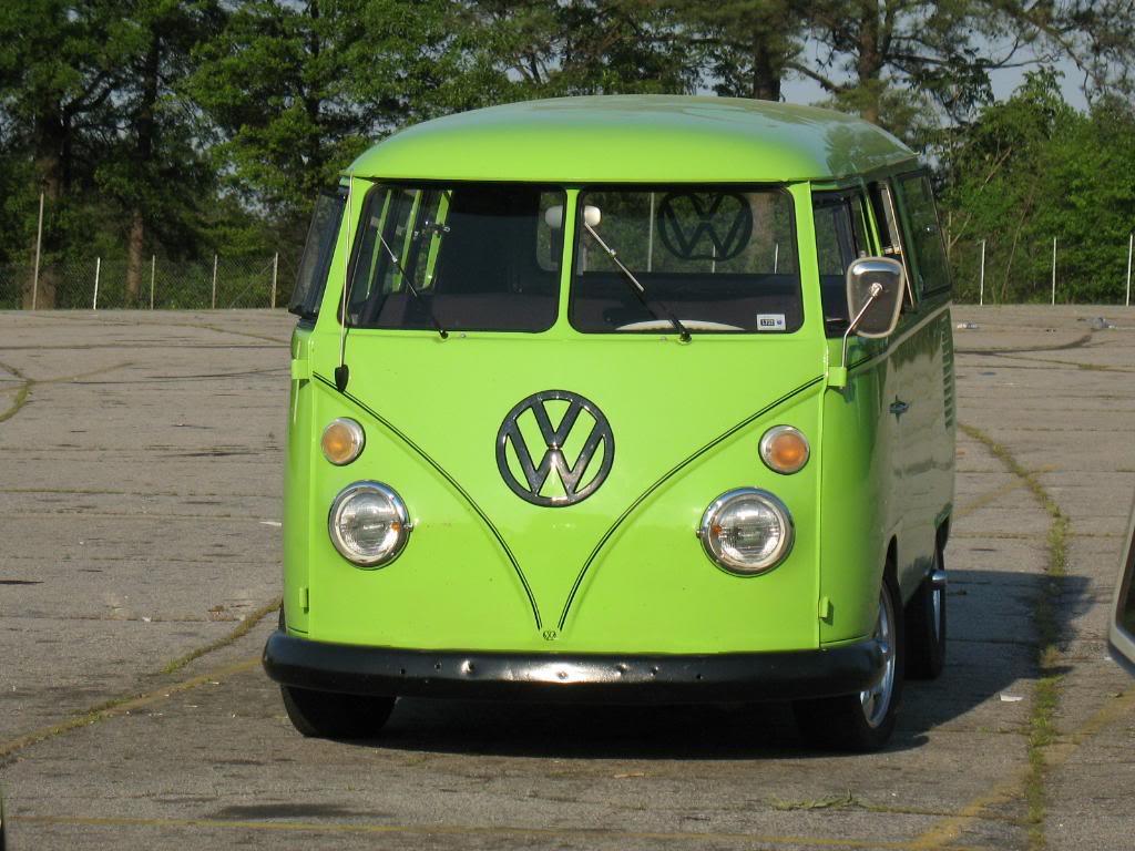 Club Wide Starlight VW Nite - Page 3 Starlightdrivein4-25-09064-1