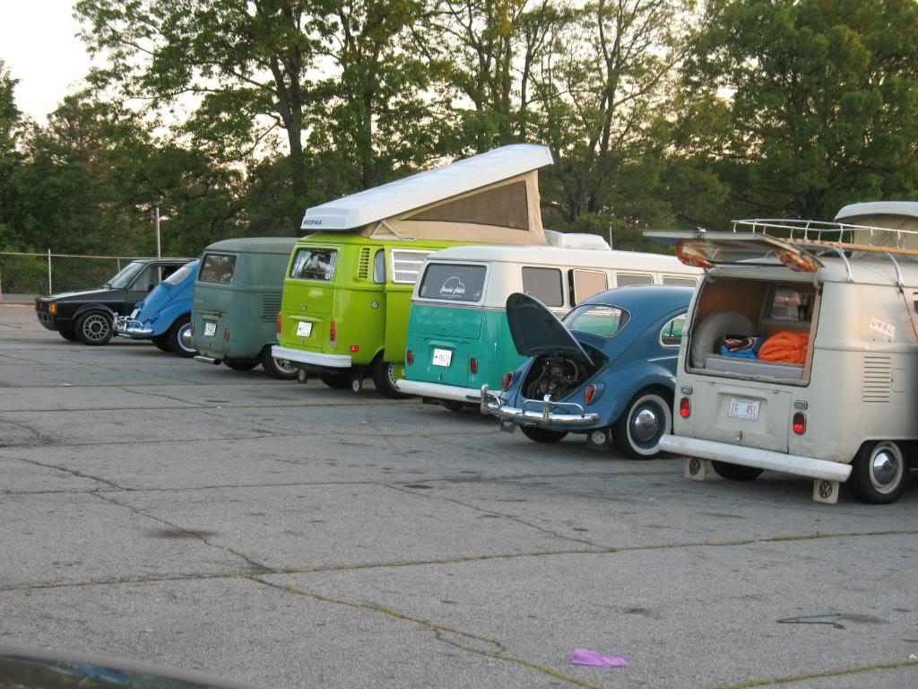 Club Wide Starlight VW Nite - Page 3 Starlightdrivein4-25-09088-1