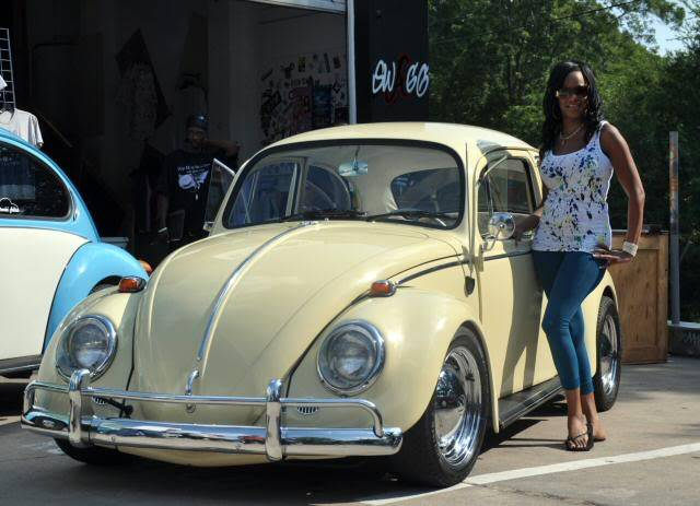 VW's needed for R&B music video - Page 2 51
