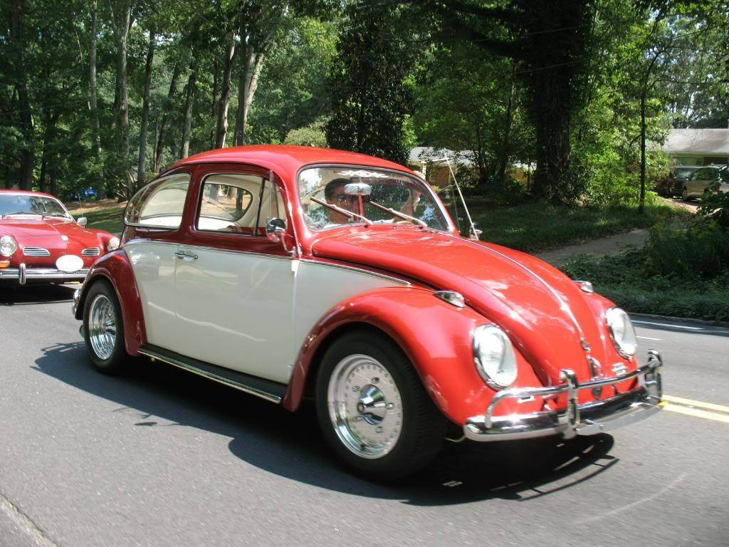 VW's needed for R&B music video - Page 2 Jarinsvideoshootday2012
