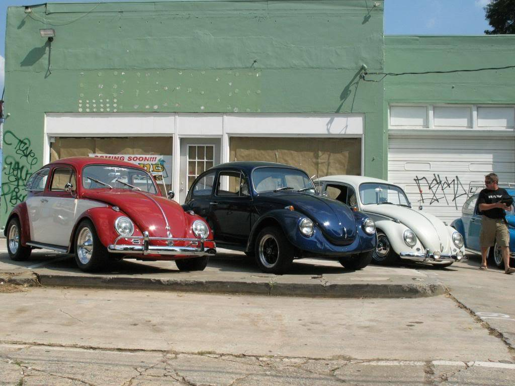 VW's needed for R&B music video - Page 2 Jarinsvideoshootday2038