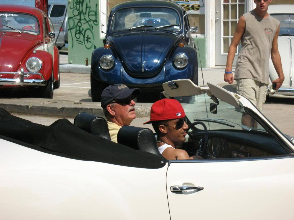 VW's needed for R&B music video - Page 2 Jarinsvideoshootday2041