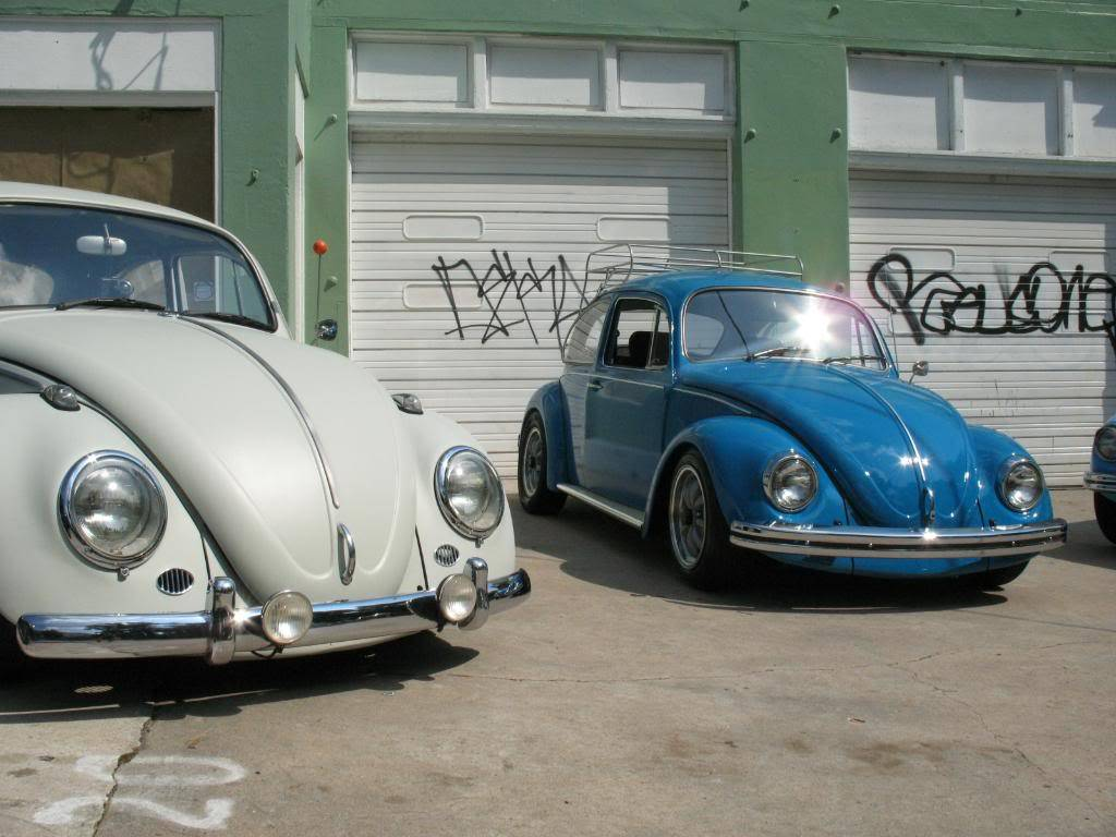 VW's needed for R&B music video - Page 2 Jarinsvideoshootday2048