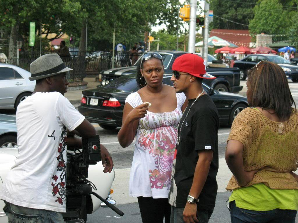VW's needed for R&B music video - Page 2 Jarinsvideoshootday2057
