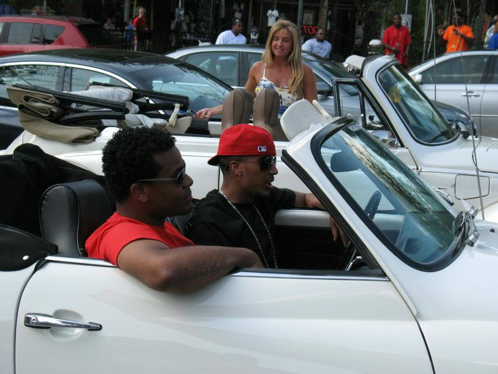 VW's needed for R&B music video - Page 2 Jarinsvideoshootday2062