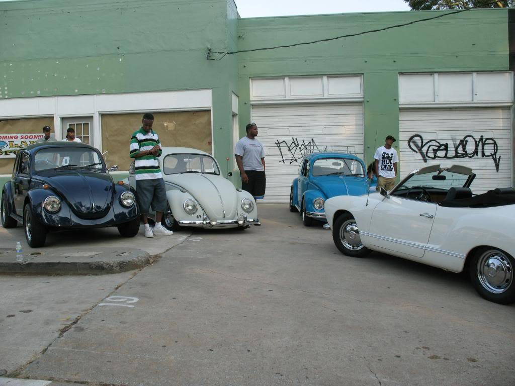 VW's needed for R&B music video - Page 2 Jarinsvideoshootday2075