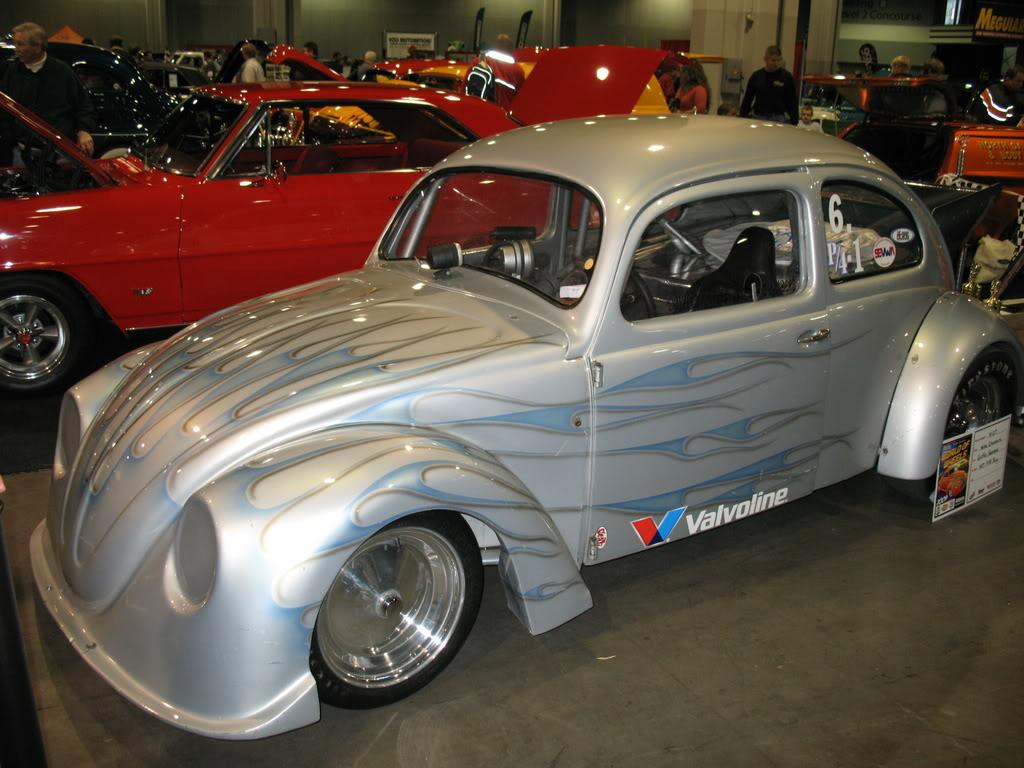 atl world of wheels WorldofWheelsshow2009001