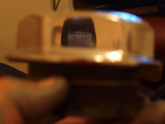 Vanteiden kiillotus - Sivu 2 Mutterisetti03