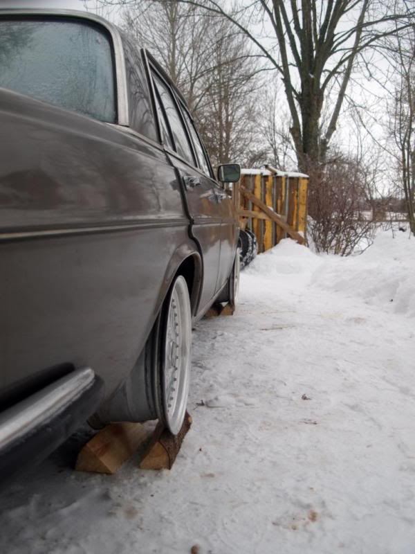 Sergey's Merc-scrapyard (Paavo) - Sivu 2 W108_42