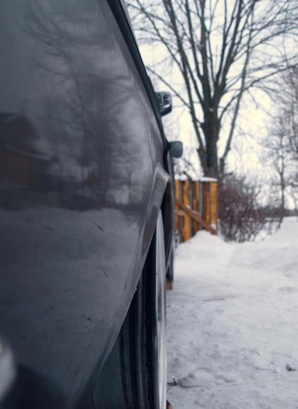 Sergey's Merc-scrapyard (Paavo) - Sivu 2 W108_47