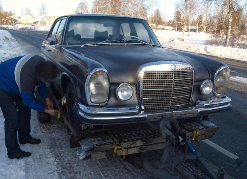 Sergey's Merc-scrapyard (Paavo) - Sivu 2 W108_05
