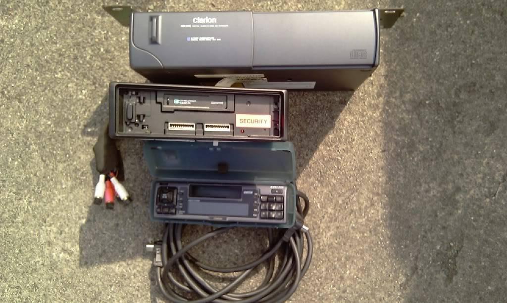 compro radio de serie del L.E. IMAG0017