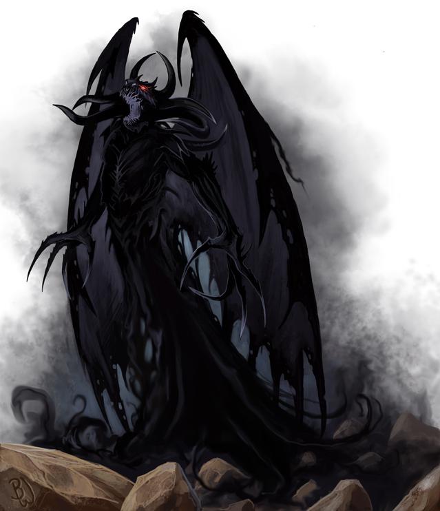 Arrancar Profiles Shadow_Demon_by_BenWootten