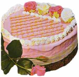 Torte Cudesna-torta