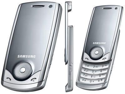 Koji mob bi ste zeleli da imate...? =) Samsung_sgh_u700