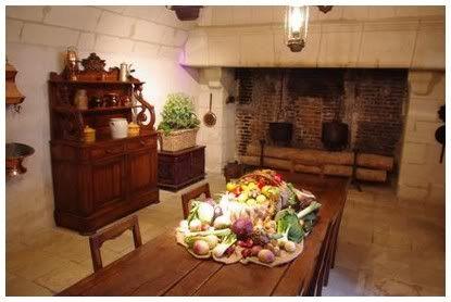 Sala de jantar e Cozinha Cozinha2-2
