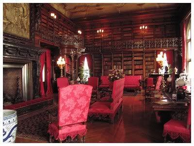 Biblioteca Office