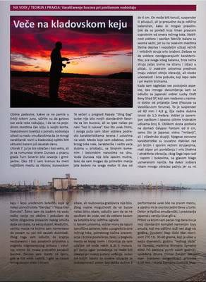 Spin & Fly magazin - Page 3 Bucko