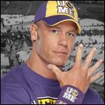 2º Cartelera de Smackdown desde Manchester John_Cena