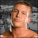2º Cartelera de Smackdown desde Manchester Ted_DiBiase_Jr